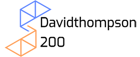 Davidthompson200